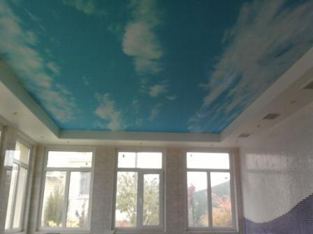 entreprise faux plafond alpes maritimes saint paul devie travaux tringle rideaux fixation plafond. Black Bedroom Furniture Sets. Home Design Ideas